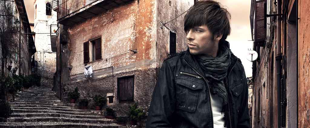handsome-italian