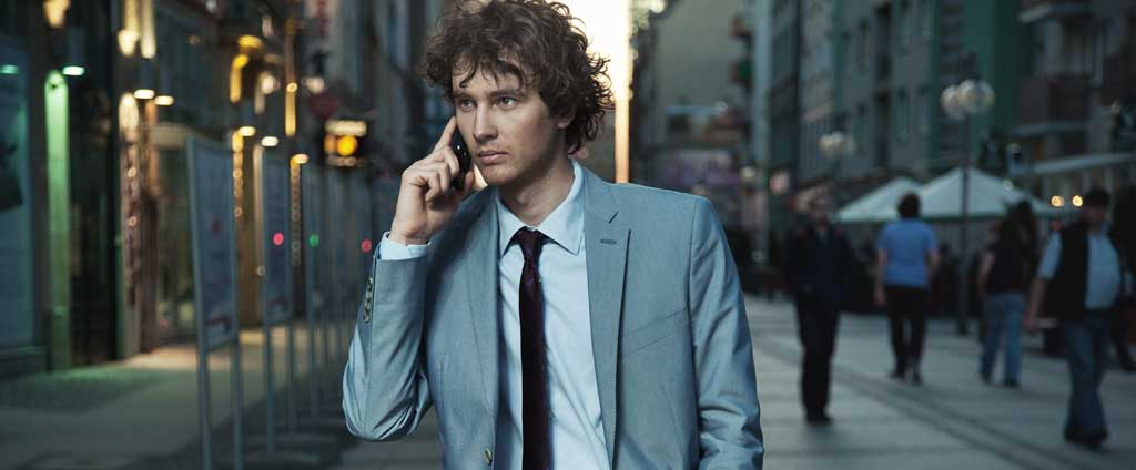 man-with-curly-hair