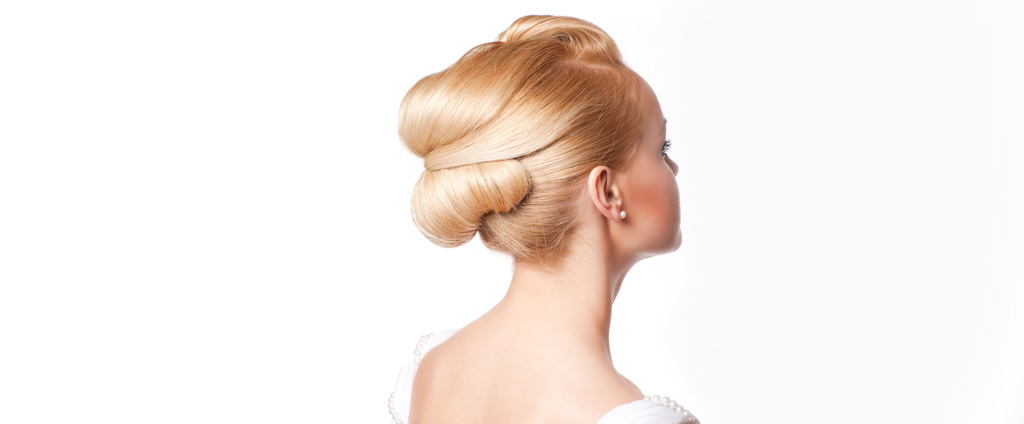 blonde-up-do