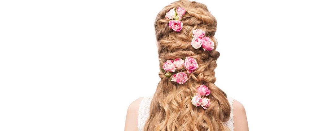 braid-w-flowers